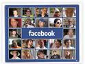 θα μας βρείτε και face book