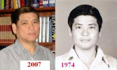 Tan Chun Yong