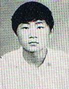 Heng Fook Jui