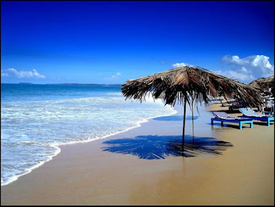 Best Beaches In Goa. Goa#39;s best known each and