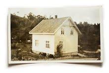 Velkommen til Fjeldborg.