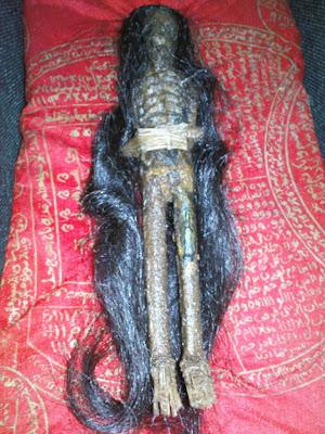 http://1.bp.blogspot.com/_uZUZG4gUXeU/TBuYt4eEfbI/AAAAAAAAABk/hnH2KVLNpoo/s400/jenglot.jpg