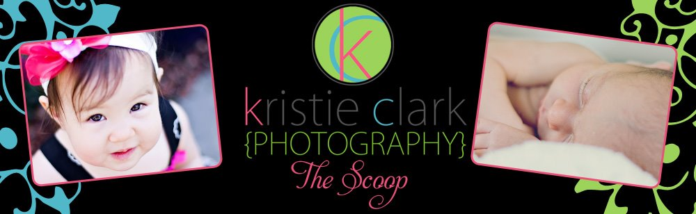 Kristie Clark Photography-newborn baby child and children's photographer Dallas, Texas