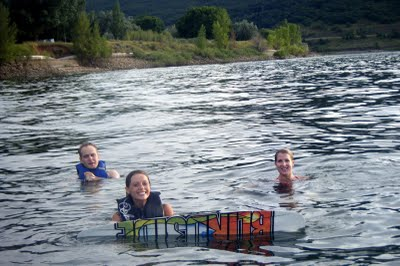 [Boating+with+friends+at+Pineview!+(29).JPG]