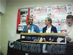 Video Charla Debate Cordobazo