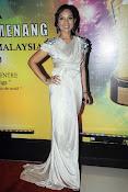 Best Dress FFM 2010