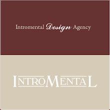 Intromental Design Agency
