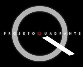 http://1.bp.blogspot.com/_u_0LIvgsgRc/R_v28X8GnwI/AAAAAAAAAOs/FO6cXtKUUps/s400/projeto+quadrante.JPG