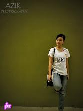 Bestie Ketupat