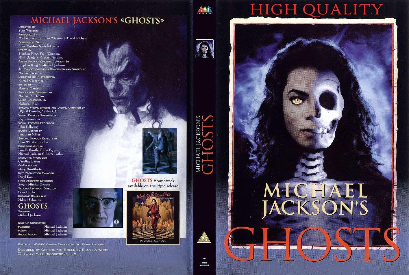 http://1.bp.blogspot.com/_u_22hnwm6Qk/TIPA9Tb219I/AAAAAAAABas/9PD3ze3lMGw/s1600/Michael+Jackson+-+DVD+Oficiales+-+Ghost_06+%5BBy+Richard+Jackson+-+MJJLatino.Net%5D.jpg