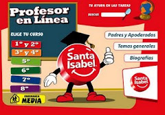 Profesor en lnea