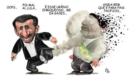http://1.bp.blogspot.com/_u_9V__FTFrk/Sw1vYG_NOUI/AAAAAAAAAao/pZRi8c3ry8M/s1600/Mahmoud+Ahmadinejad+peida+no+lula.jpg