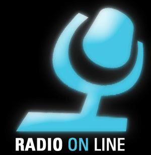 http://1.bp.blogspot.com/_u_Gc6aJti3o/S4uG5zy813I/AAAAAAAABLY/o82k2Rrb2yY/s320/radio+online.jpg