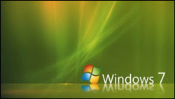 buy vista get a free update to windows 7