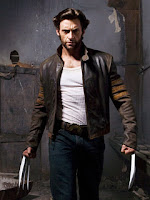 x-men wolverine surfaced on bittorrent sites