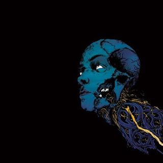 Capsule - Blue