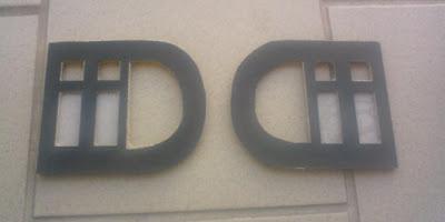 Audifonos Miki DSC00589