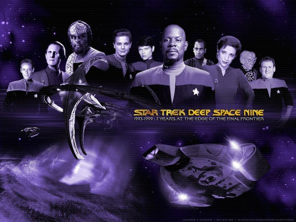 http://1.bp.blogspot.com/_u_lbJ3DzucA/TPyg8PC_qUI/AAAAAAAAAEY/C-AEhjhyERk/s1600/18_Star_Trek_DeepSpaceNine_crew_wallpaper_l.jpg