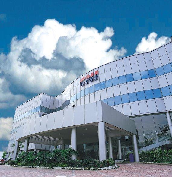CNI Malaysia Shah Alam
