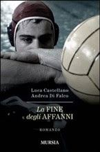 """La fine degli affanni"""
