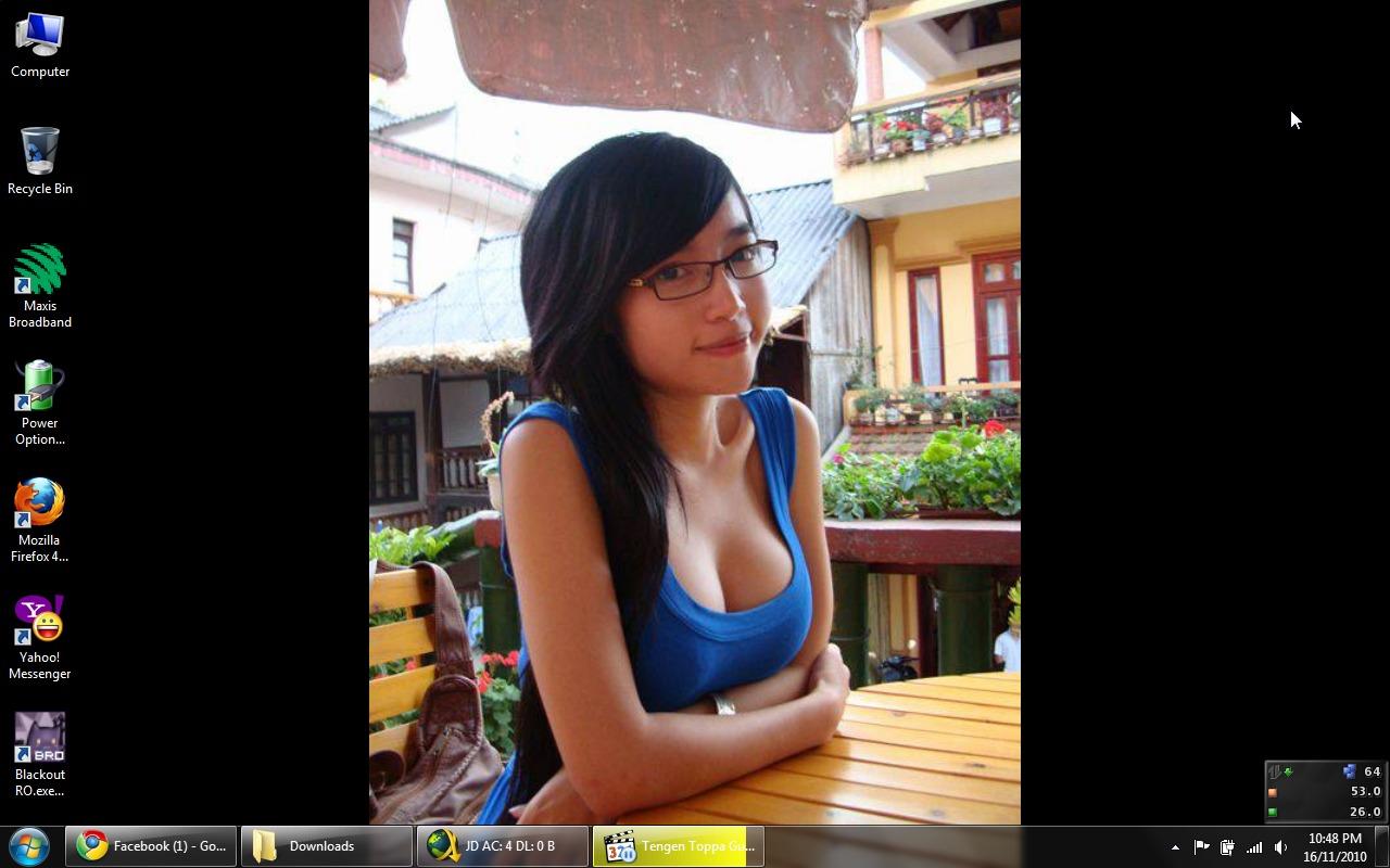 http://1.bp.blogspot.com/_u_sWOYSJuhQ/TOKaa8KeFAI/AAAAAAAAAHk/wTomJ0odfE4/s1600/QSsuper_0104.jpg