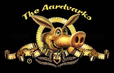 The Aardvarks