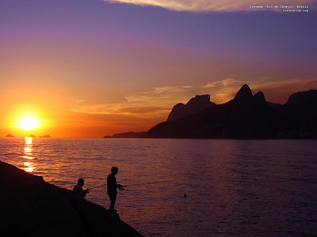 http://1.bp.blogspot.com/_uaAL_eBxCao/TB9KApslwuI/AAAAAAAABRE/jV3x1uS1hvo/s1600/sunset_wallpaper_brazil-1600x1200.jpg