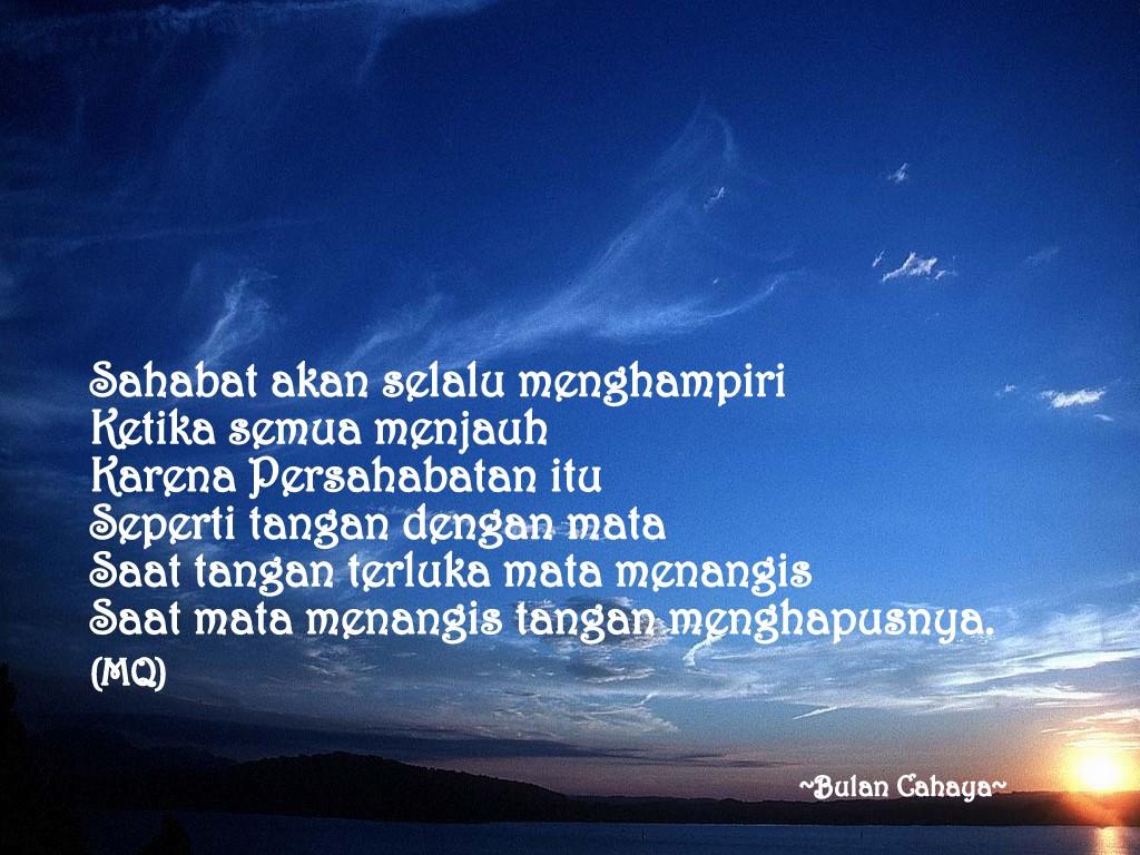 http://1.bp.blogspot.com/_uaAL_eBxCao/TDAvdDeKsEI/AAAAAAAAB6Y/8oA-lcG0NO8/s1600/sunset-wallpaper-%28funshun.com%2931a.jpg