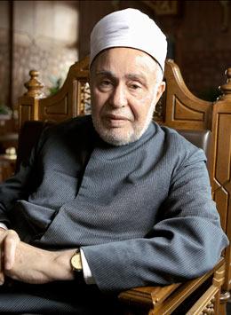 [Muhammad+Sayyid+Tantawi.jpg]