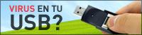 antivirus memoria usb