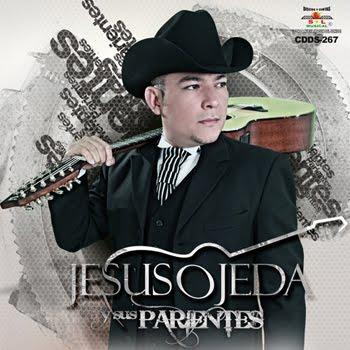 http://1.bp.blogspot.com/_uaHcJBuOIWQ/TOCZJ87ji2I/AAAAAAAAAfM/XNjB1GTXHaM/s1600/CD+COVER+Jesus+Ojeda+corregido.jpg