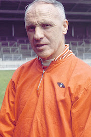 The Great Bill Shankly
