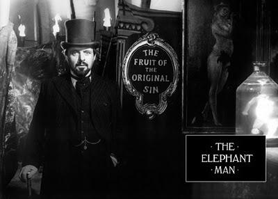 [o+homem+elefante+4]