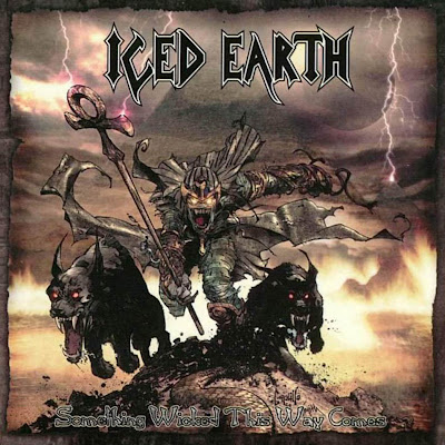 Iced_Earth-Something_Wicked_This_Way_Comes-Frontal.jpg
