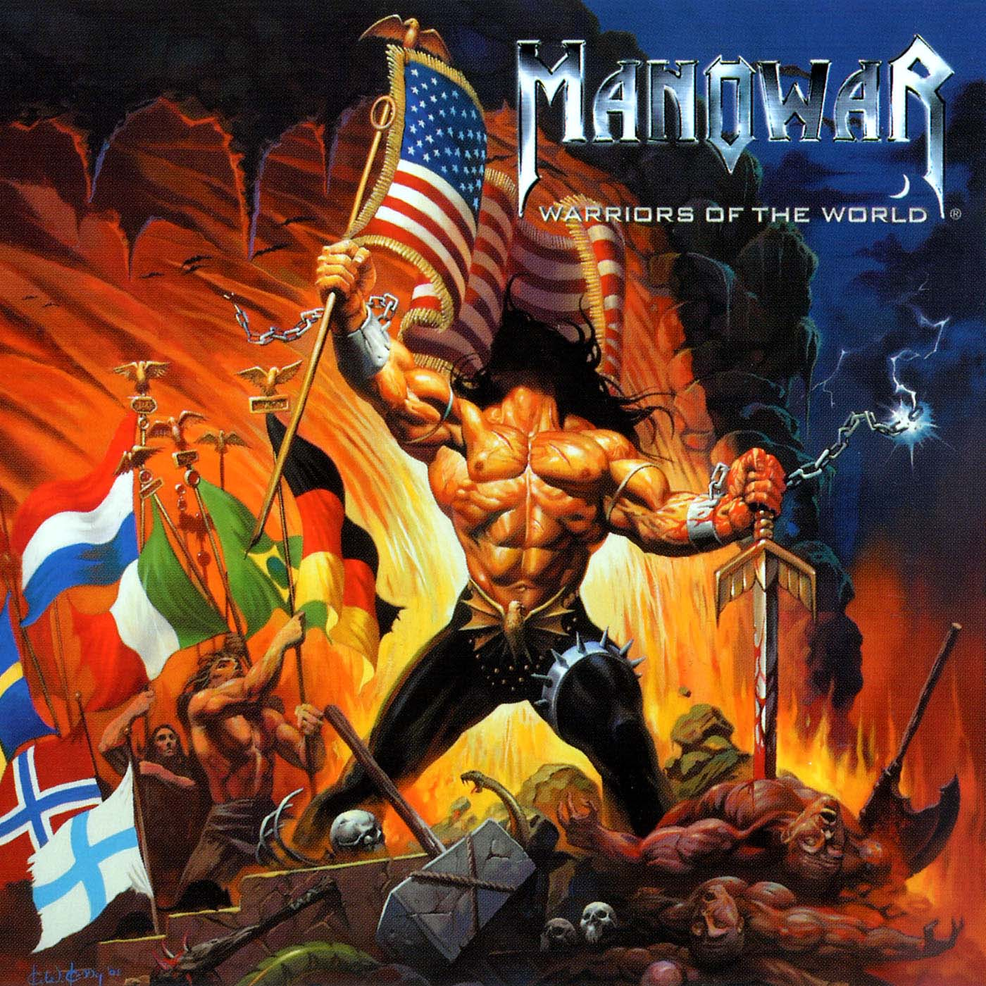 http://1.bp.blogspot.com/_uaSIp_1tsPY/SzublZl65iI/AAAAAAAALpY/x4lMNHkzix8/s1600/Manowar-Warriors_Of_The_World-Frontal.jpg