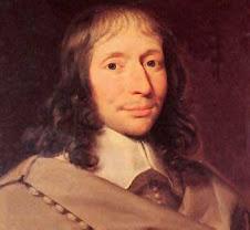 Blaise Pascal d'après moi (cliquez sur  l'image)