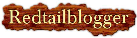 Redtailblogger