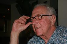 Reportaje: Imre Weitzner, Presidente Club Taurino de Nueva York