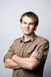 Kjell Ingolfs blogg