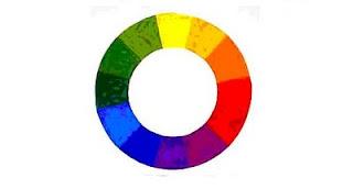 stef daniar wikan setyanto teori warna