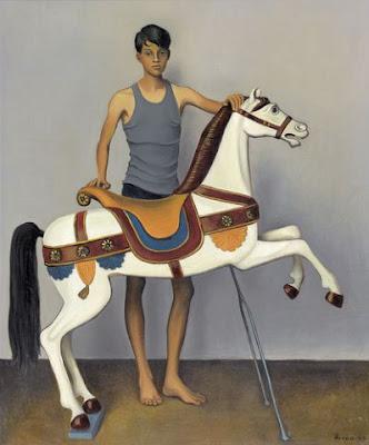 le+cheval+de+bois,1962.jpg