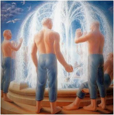 Fountain+1950.jpg
