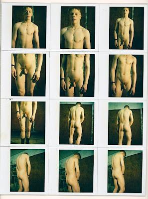10_polaroid17.jpg