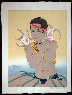 Basilio,+Jeune+Garcon+de+Saipan,+1934.jp