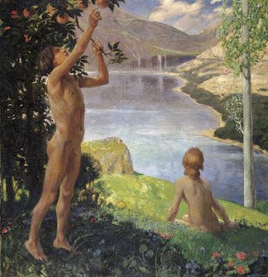 Idyll+von+hofman+1896.jpg