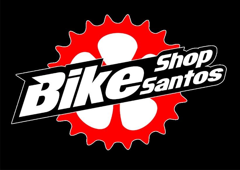 BIKE SHOP SANTOS