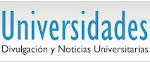 Información general de las universidades nacionales del país