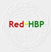 Red-HBP: Red de Historia de Brasil y Portugal