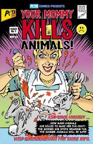 No a la dieta cruel! no al maltrato hacia los animales. Que viva el veganismo!