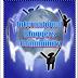 International Bloggers Community: Award Persahabatan Sedunia